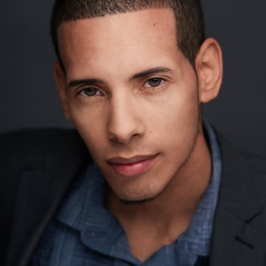 Orlando M. avatar