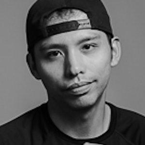 Steven C. avatar