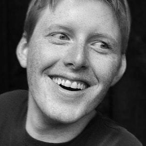Michael M. avatar