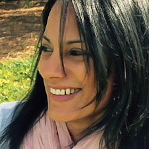 Neeta H. avatar