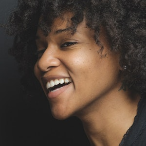 Michelle R, Chicago Photographer