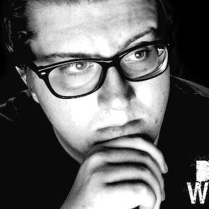 Dylan W. avatar