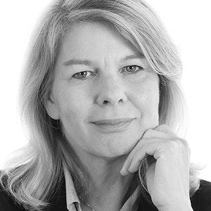 Myra G. avatar