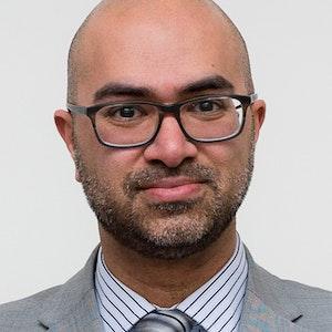 Arif K. avatar