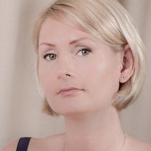 Zita C. avatar