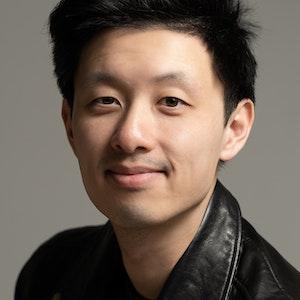 Alan H. avatar