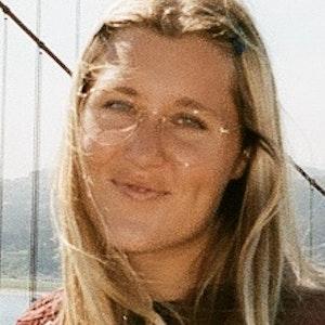Makena A. avatar