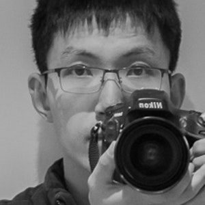photographer in Canberra
