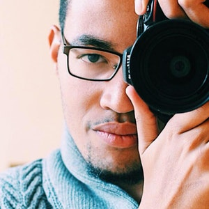 CJ M. avatar