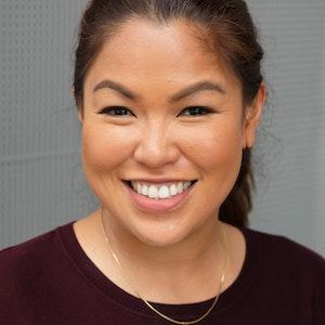 Mitzi C. avatar
