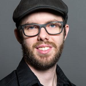 Eric C, Chicago Photographer