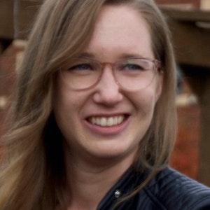 Kelsey S. avatar