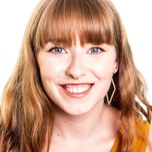 Annsy G. avatar
