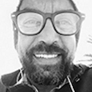 Alex L. avatar