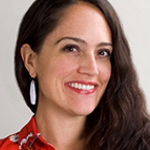 Emily D. avatar