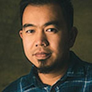 Lloyd B. avatar