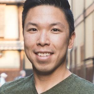 Vincent W. avatar