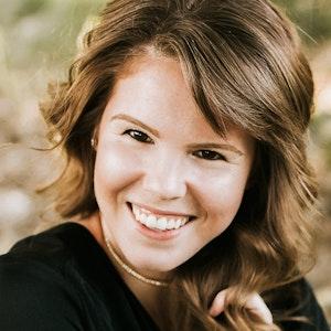 Amanda D, Orange County Photographer