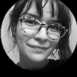 Jeanette N. avatar