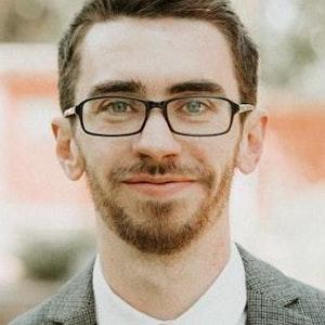 Evan  B. avatar