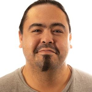 Robert M. avatar