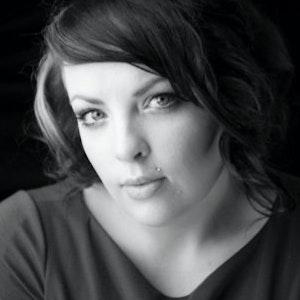 Megan  S. avatar