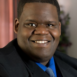 Donald S. avatar