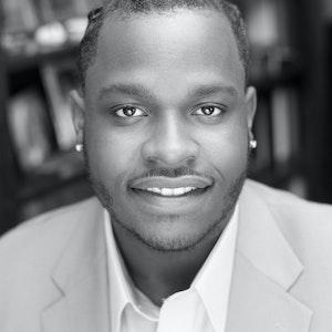 Darius D. avatar