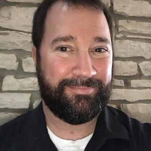 Wayne L. avatar