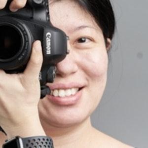 photographer in Singapore