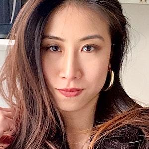 Charlene L. avatar