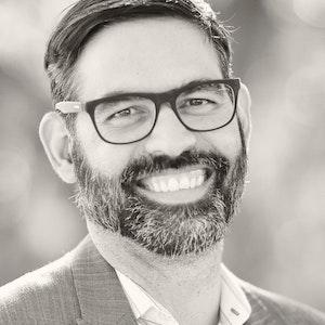 Cyrus R, Perth Photographer