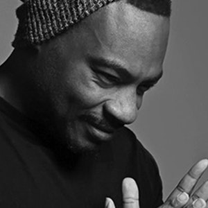 Derrick B. avatar