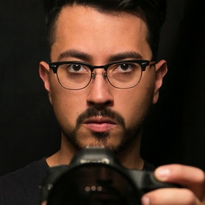 Featured photographer in Chicago
