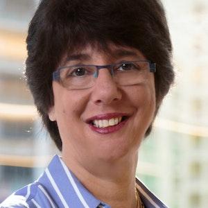Perla C. avatar