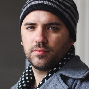 Daniel P. avatar