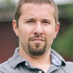 Martin M. avatar