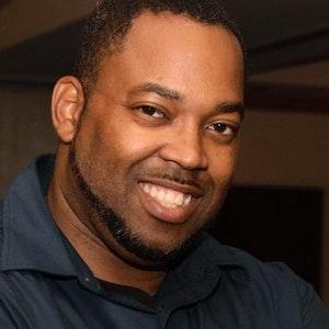 Adrian B. avatar