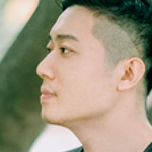 Hairong L. avatar