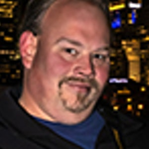 Travis B. avatar