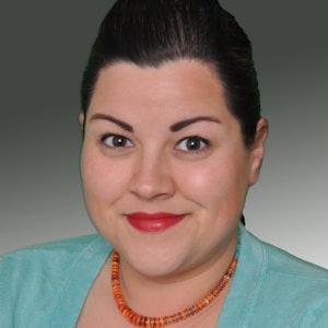 Nicole G, Philadelphia Photographer