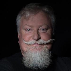 Mark W, Perth Photographer