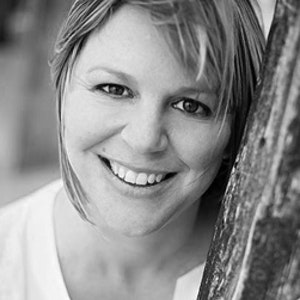 Melissa B. avatar