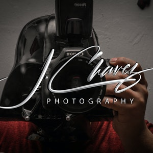 photographer in San Antonio