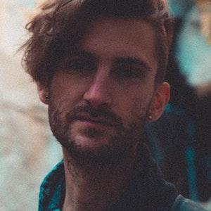 Myke W. avatar
