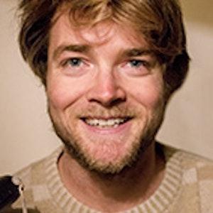 Sam M. avatar