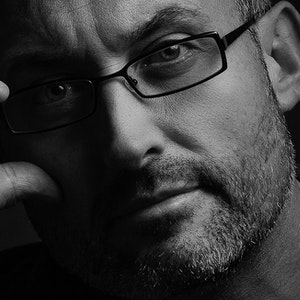 GRAEME H. avatar