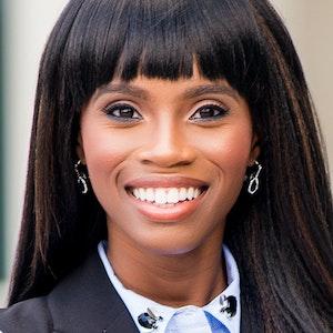 Alexis C. avatar