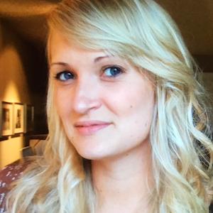 Kathryn K. avatar