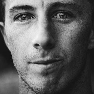 Jeremy B. avatar